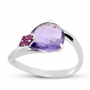 http://www.e-bijouterie.com/10040-thickbox/bague-or-blanc-18-carats-amethyste-saphirs-roses.jpg