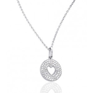 http://www.e-bijouterie.com/10272-thickbox/chaine-or-blanc-18-carats-pendentif-diamant-011-carat.jpg