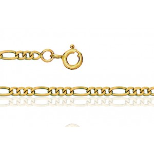 http://www.e-bijouterie.com/10342-thickbox/chaine-cheville-en-or-jaune-18-carats-maille-cheval.jpg