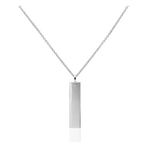 http://www.e-bijouterie.com/10413-thickbox/collier-pendentif-or-14-carats-spr-mom.jpg