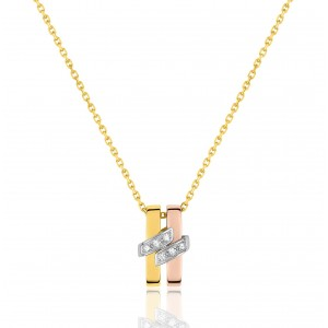 http://www.e-bijouterie.com/10454-thickbox/chaine-or-jaune-18-carats-pendentif-trois-ors-diamant.jpg