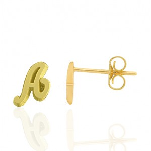 http://www.e-bijouterie.com/10595-thickbox/boucles-oreilles-fille-or-18-carats-personnalisable.jpg