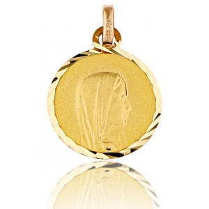 http://www.e-bijouterie.com/2197-thickbox/medaille-vierge-or-jaune-ronde.jpg