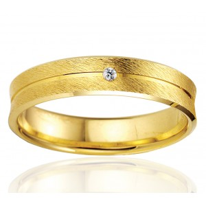 http://www.e-bijouterie.com/3242-thickbox/bague-alliance-or-jaune-diamant-breuning-loeva-.jpg