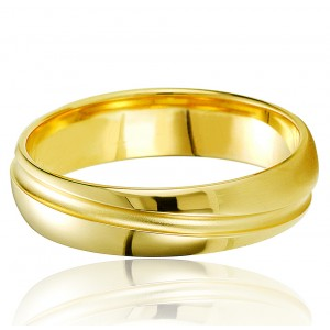 ... /bague-alliance-or-jaune-18-carats-breuning-steeven-pour-homme.jpg