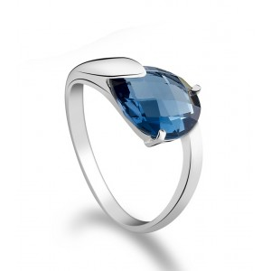 http://www.e-bijouterie.com/5646-thickbox/bague-or-blanc-18-carats-et-topaze-bleue-london.jpg