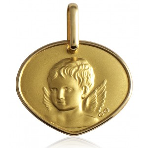 http://www.e-bijouterie.com/5871-thickbox/medaille-or-jaune-18-carats-ange.jpg
