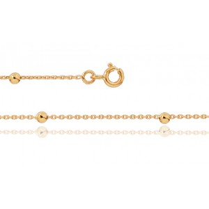 http://www.e-bijouterie.com/6761-thickbox/chaine-cheville-or-jaune-18-carats-maille-forcat-boules.jpg
