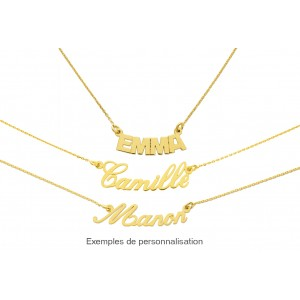 http://www.e-bijouterie.com/6779-thickbox/collier-prenom-or-jaune-18-carats-personnalisable.jpg