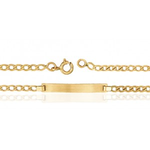 http://www.e-bijouterie.com/6790-thickbox/gourmette-identite-bebe-or-jaune-18-carats-maille-ovale.jpg