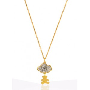 http://www.e-bijouterie.com/7344-thickbox/collier-pendentif-nuage-ourson-lulu-castagnette-or-9-carats.jpg
