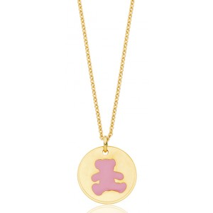 http://www.e-bijouterie.com/7371-thickbox/collier-lulu-castagnette-or-9-carats-ourson-rose.jpg
