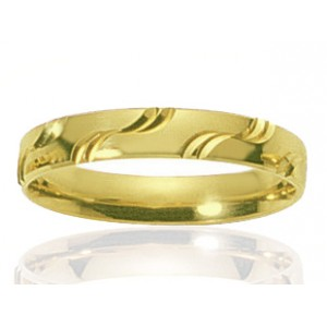 http://www.e-bijouterie.com/8455-thickbox/bague-alliance-or-jaune-18-carats-julietta.jpg