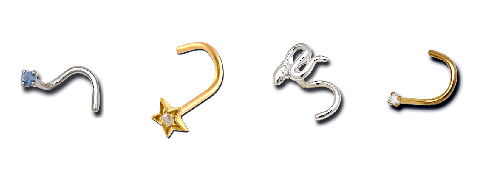 piercings-nez-or-18-carats