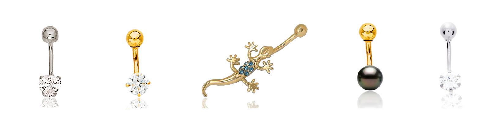 piercings-nombril-or-18-carats
