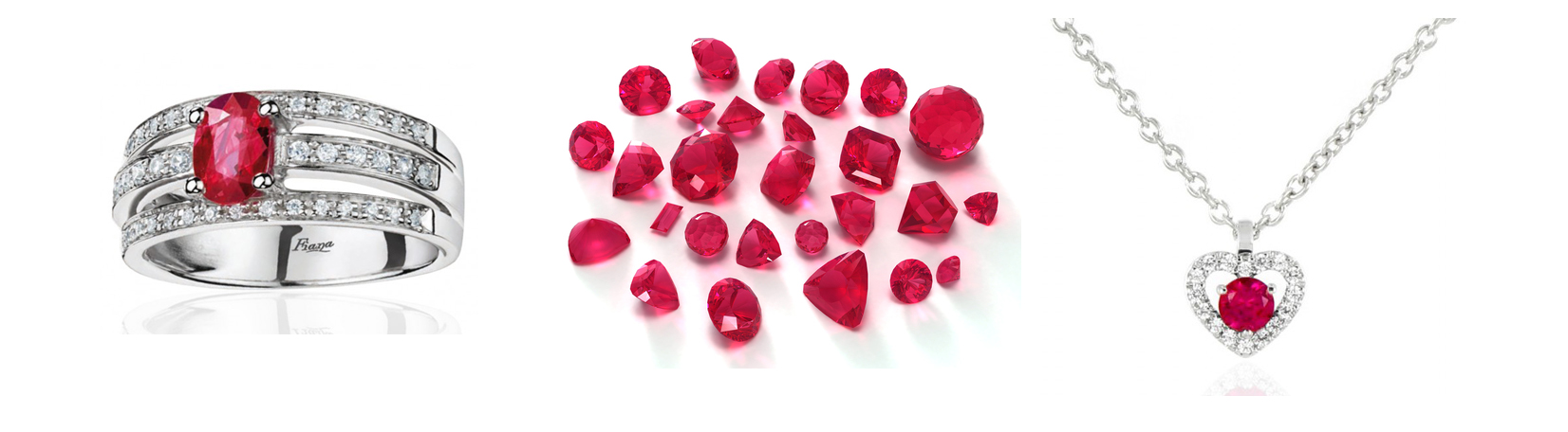 bandeau-bijoux-rubis-ebijouterie
