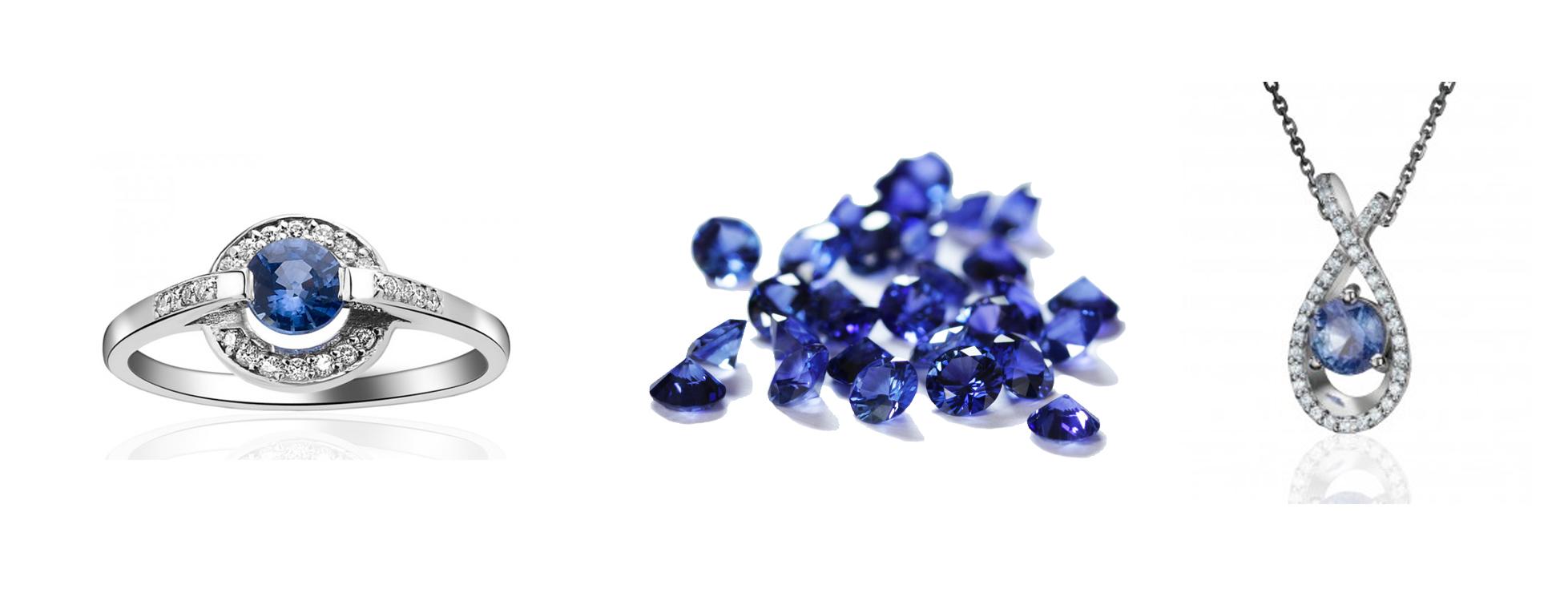 bandeau-bijoux-saphirs-ebijouterie