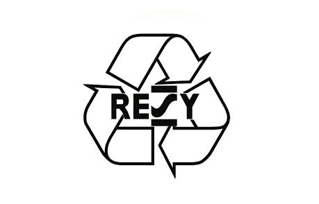ebijouterie-eco-responsable-RESY