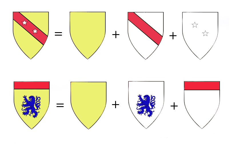lecture-blason-heraldique