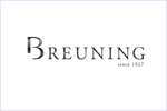 Collection-Breuning-Ebijouterie