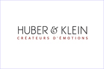 Collection-Huber-&-Klein-Ebijouterie