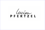 Collection-Lucien-Pfertzel-Ebijouterie
