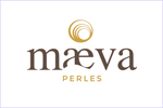 Collection-Maeva-Perles-Ebijouterie