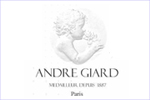 Collection-medailles-andre-giard